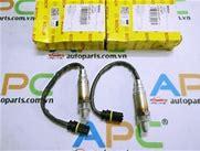 سنسور اکسیژن BMW