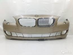 سپر جلو BMW-F10سپر جلو بي ام و