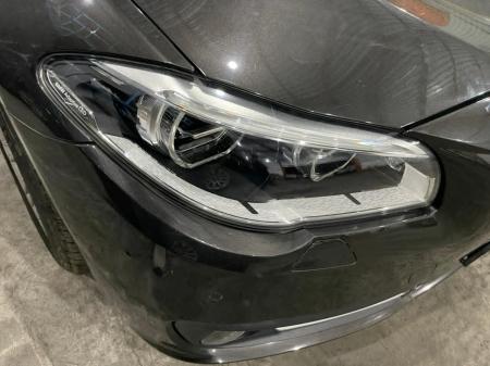 چراغ جلو ب ام و چراغ جلو BMW/LED